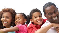 Pais e filhos: amizade, poder e autoridade